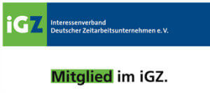 konnex-zeitarbeit-igz-logo