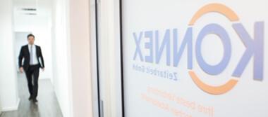 konnex-zeitarbeit-koeln-krefeld-Arbeitnehmerueberlassung