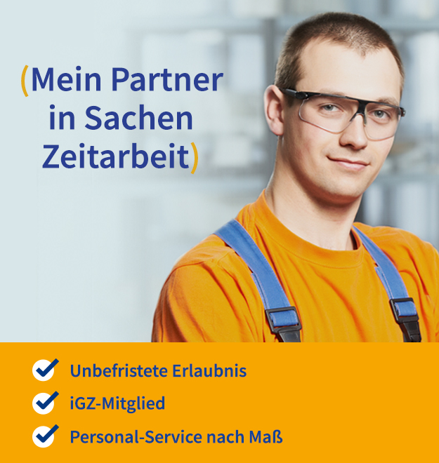 Zeitarbeit Köln Siegen Krefeld Top Jobs